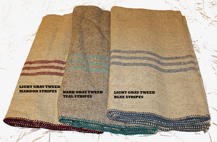 100 wool blanket Little Brook Farm » Custom made, 100% wool blankets 100 wool blanket